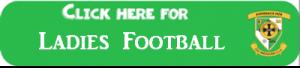 Ladies Football Logo
