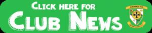 club-news