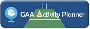 Activity-Planner