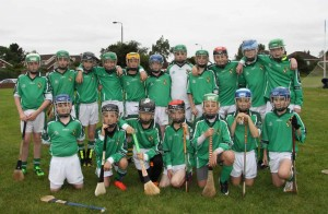 U-13-hurling-squad.-6th-Sept-2015