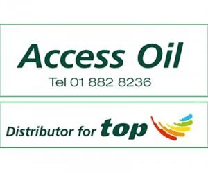 Access Oil Final