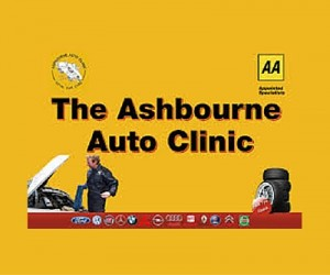 Ashbourne Auto Clinic Final
