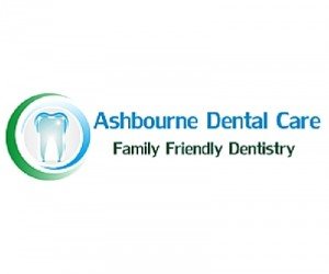 Ashbourne Dental Care Final