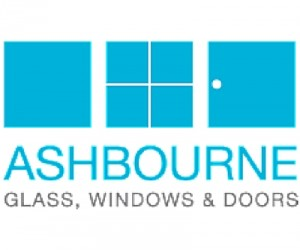 Ashbourne Glass, Windows & Doors Final
