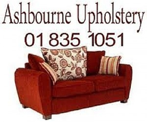 Ashbourne Upholstery Final
