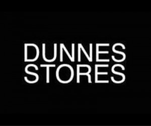 Dunnes Stores final