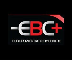 EBC Final