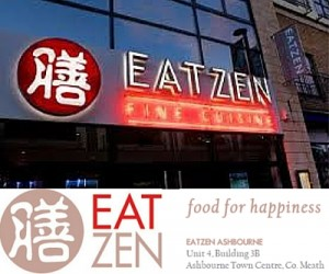 Eatzen Final