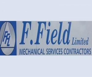 F. Field Ltd Final