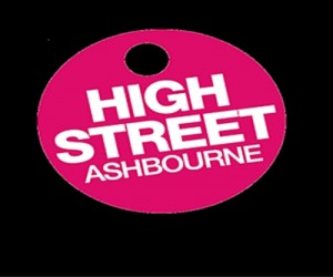 High Street Ashbourne Final