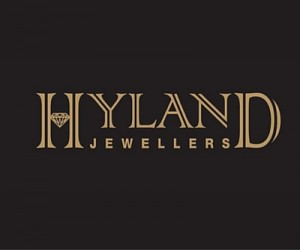 Hyland Jewellers Final