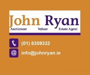 John Ryan Final