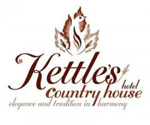 Kettles Final