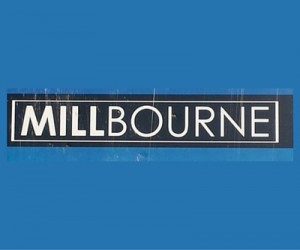 Millbourne final