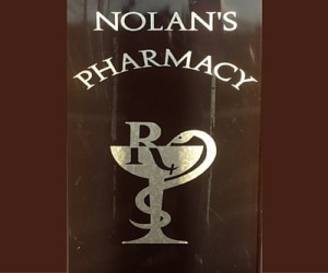 Nolan's Pharmacy final