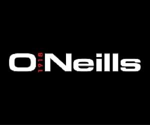 O'Neills Final
