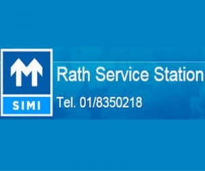 Rath Service Station Final