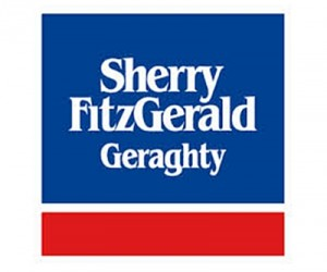 Sherry fitzGerald Geraghty Final