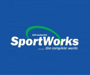 Sportsworks Final