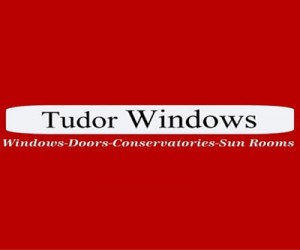 Tudor Windows Final