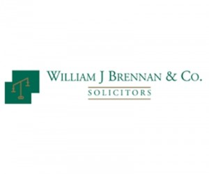 William J Brennan & Co Final