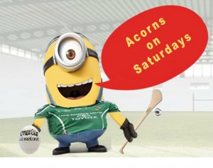 Acorns0nSaturdays1