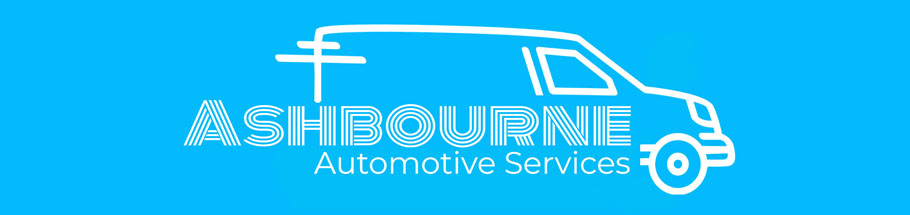 Ashbourne-Automotice-Services-Sponsor