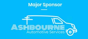 Ashbourne-Automotive-Services