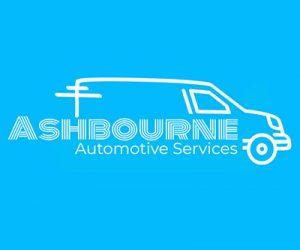Ashbourne-Automotive-Services-Sponsor